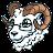 RaunchyRam Gaming avatar image