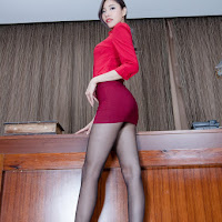 [Beautyleg]2016-01-11 No.1239 Abby 0005.jpg