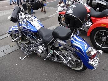 2017.09.10-004 Harley Davidson