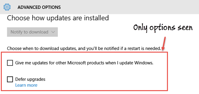 disabling-windows10-automatic-updates-no-options-seen