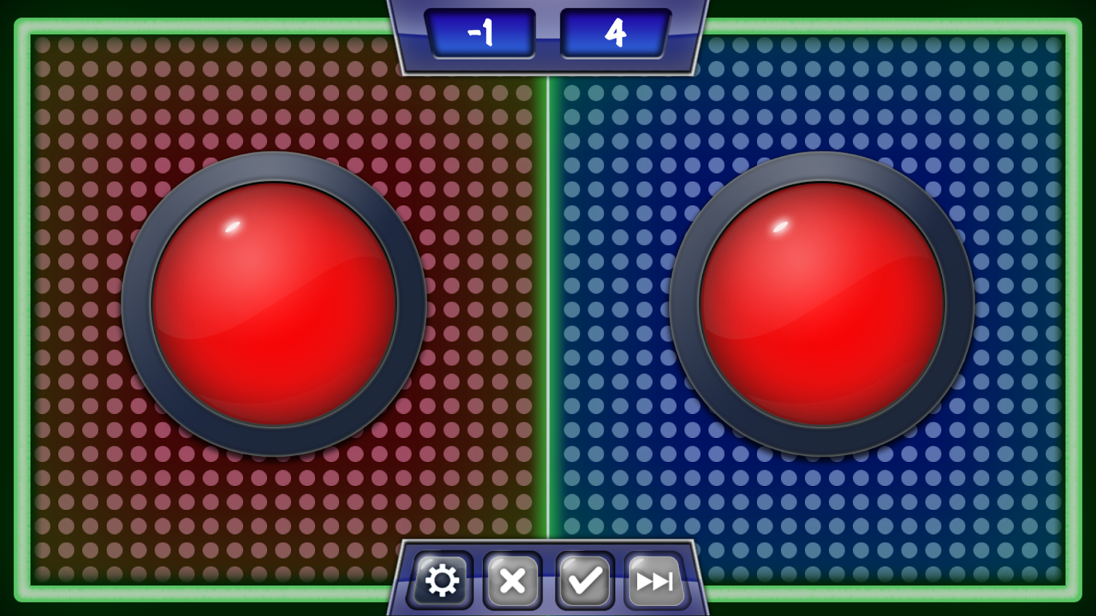 Quiz Buzzer Game Android Apps On Google Play Buzzergameshowcircuitpng Download