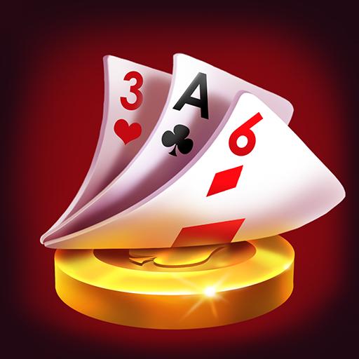 撲克達人-不壹樣的玩法 休閒 App LOGO-硬是要APP