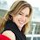 Kelly Jansens's profile photo
