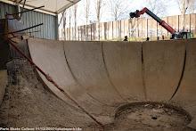 skatepark18-111207_41
