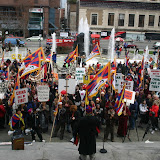 Global Protest in Vancouver BC/photo by Crazy Yak - IMG_0106.JPG