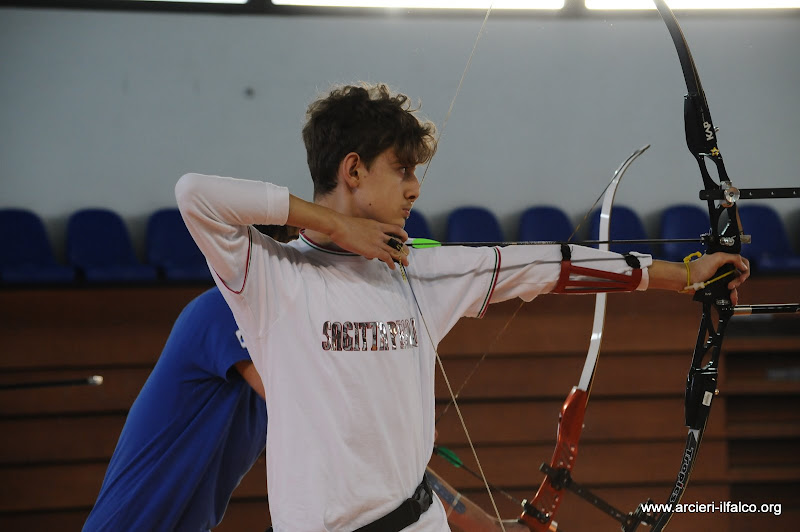 Trofeo Casciarri - DSC_5988.JPG