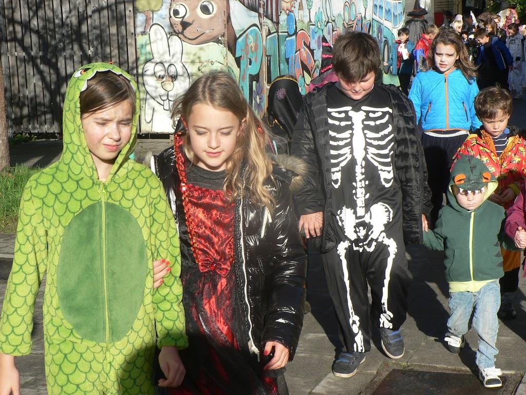 Halloween op de Pluishoek - P1270102.JPG