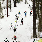 2014.02.09 Tartu Maratoni üritused Alutagusel - AS20140209KTMAR_072S.jpg