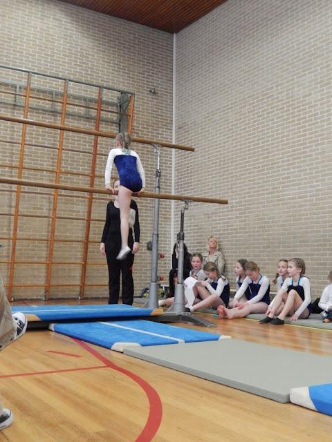 Gymnastiekcompetitie Hengelo 2014 - DSCN3037.JPG