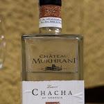 Chacha Chateau Mukhrani Finest.jpg