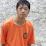 Morton Lin's profile photo