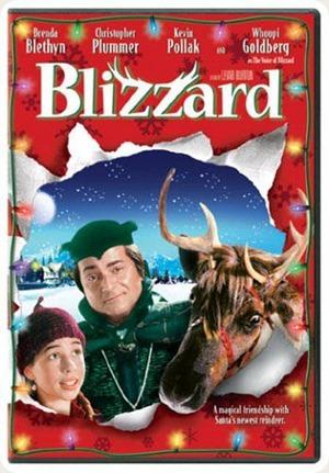 Blizzard-la-renna-di-Babbo-Natale