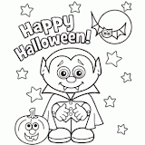 Halloween-Little-Vampire-Coloring-Page_main-340x340.png