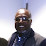 Robert Horton's profile photo