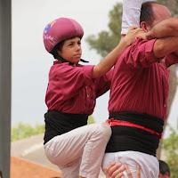 Actuació Badia del Vallès  26-04-15 - IMG_9918.jpg