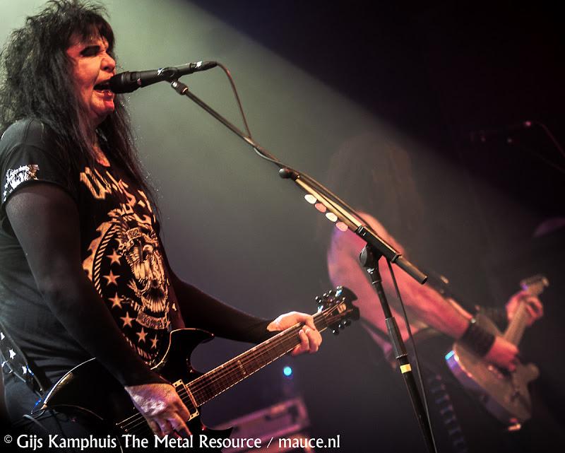 """W.A.S.P.  (""""Golgotha"""" European tour) - 23.jpg"""