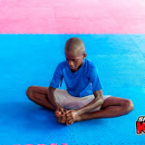 July 18, 2015 Brazil Taekwondo Stichting su team di Train Hard Fight Smart na Korea - Korea%2Bdia%2Bdos%2Bpromer%2Btraining%2BJuli%2B18%252C%2B2015-41.jpg