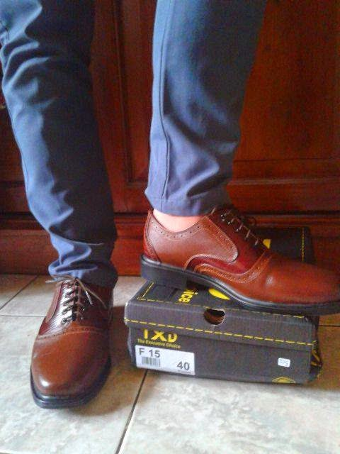 model sepatu pria merk kickers - Katalog Sepatu Kickers sepatu caterpillar  harga sepatu fbfbea4bf0