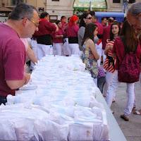 3a Caminada de Pilars 21-05-11 - 20110521_138_3a_Caminada_de_Pilars.jpg