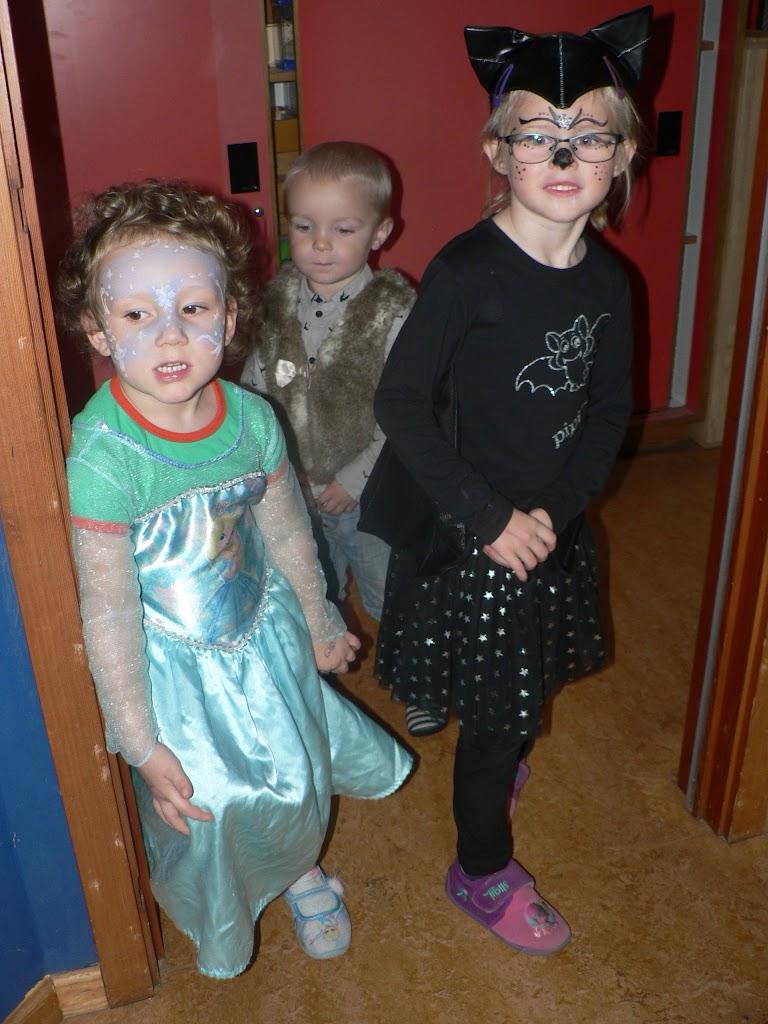 Halloween op de Pluishoek - P1270069.JPG
