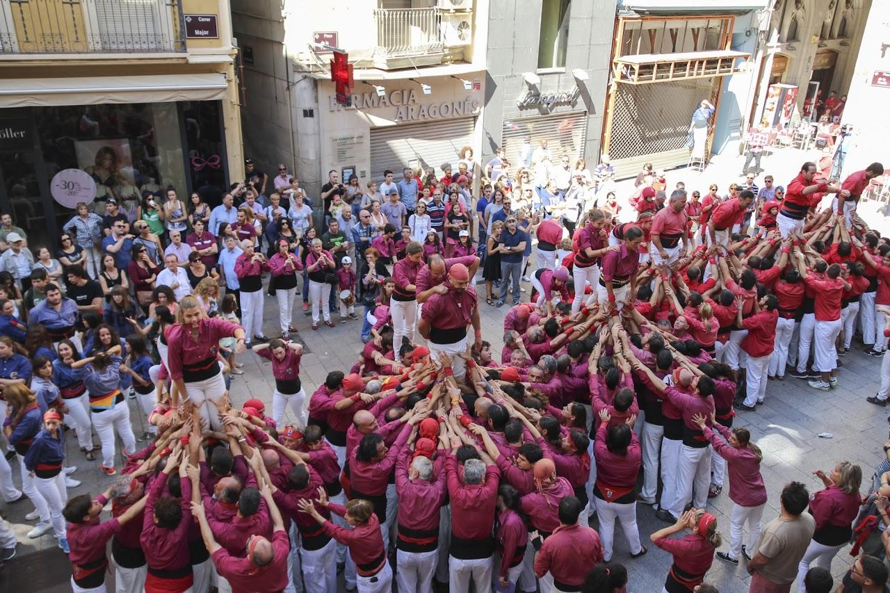 Diada Sant Miquel 27-09-2015 - 2015_09_27-Diada Festa Major Tardor Sant Miquel Lleida-164.jpg