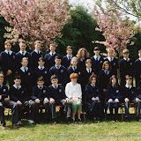 1995_class photo_Southwell_2nd_year.jpg