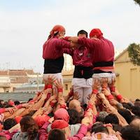 Actuació Festa Major Castellers de Lleida 13-06-15 - IMG_2045.JPG