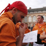Sagals dOsona a París - 100000832616908_658489.jpg