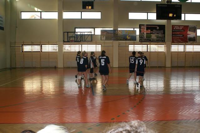 Piłka ręczna zowody listopad 2011 - DSC03684_1.JPG