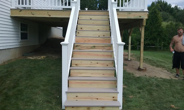Deck Project - 20150805_144940.jpg