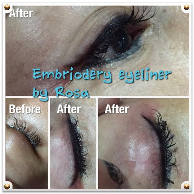 Eyeliner - IMG_1197.JPG
