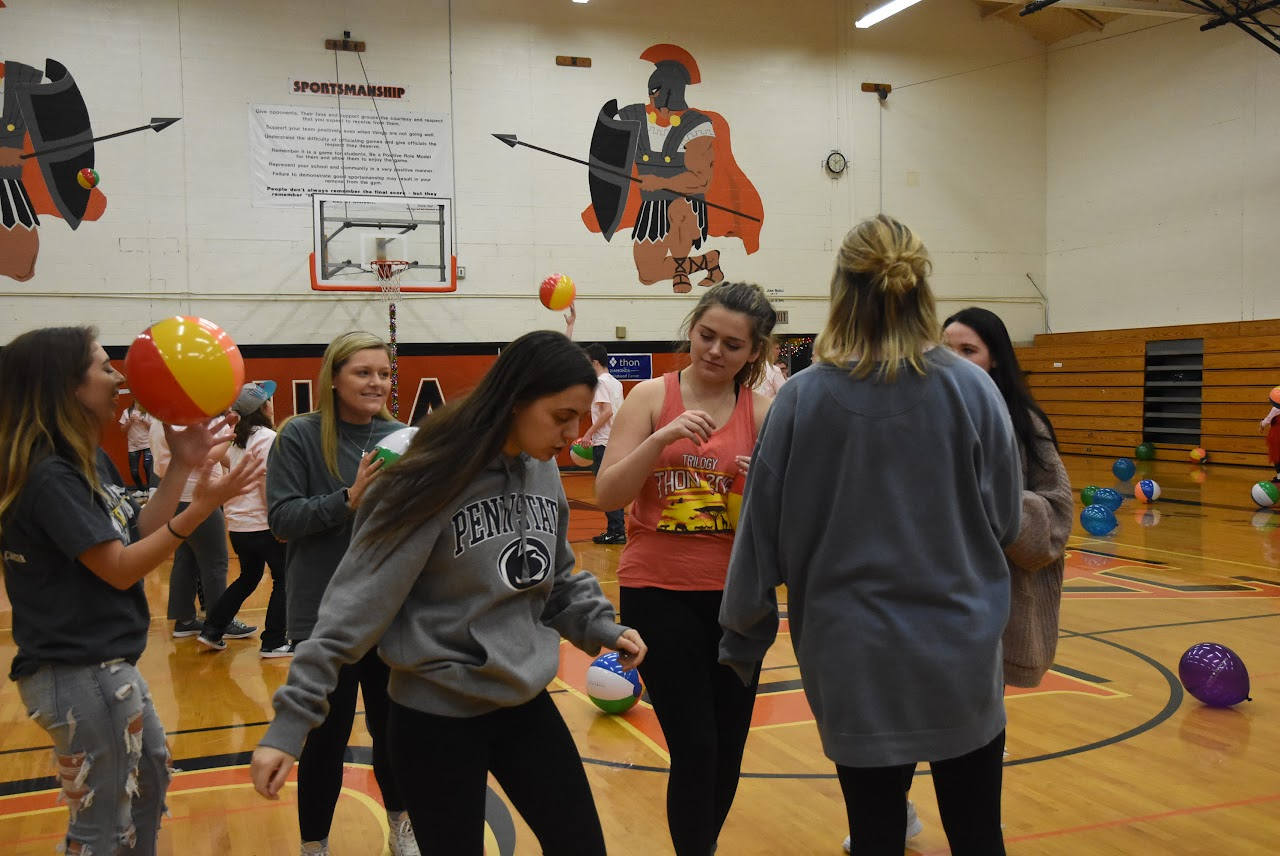 2018 Mini-Thon - UPH-286125-50740731.jpg