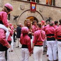 XXI Diada de la Colla 17-10-2015 - 2015_10_17-XXI Diada de la Colla-72.jpg