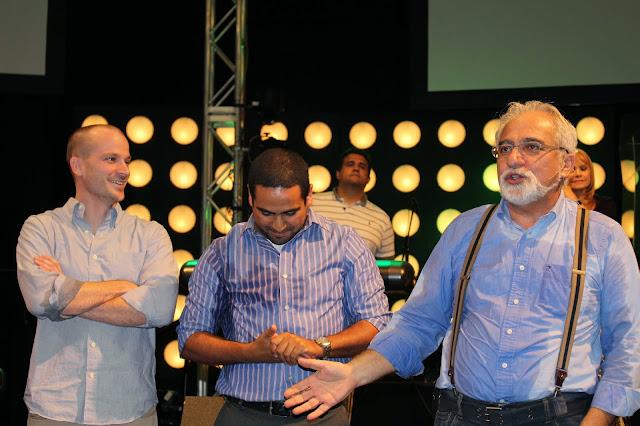 Batismo 2014-5-4 - IMG_2705.JPG