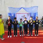 World Sanitation Day (Primary) 19.11.2016