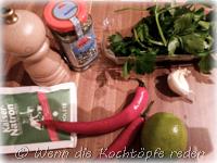 Stockfischbaellchen-accras-karibik.JPG