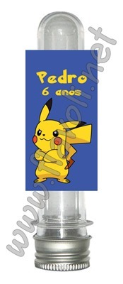 amostra_tubete_pokemon