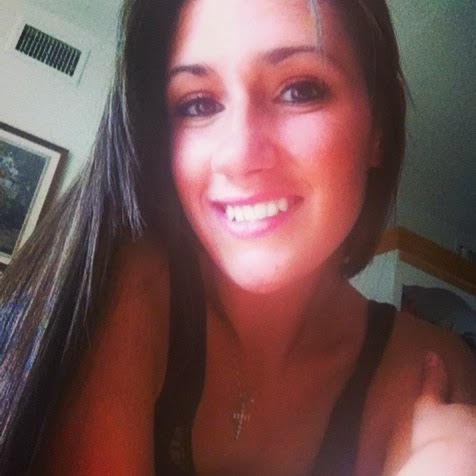 Kristi Casey