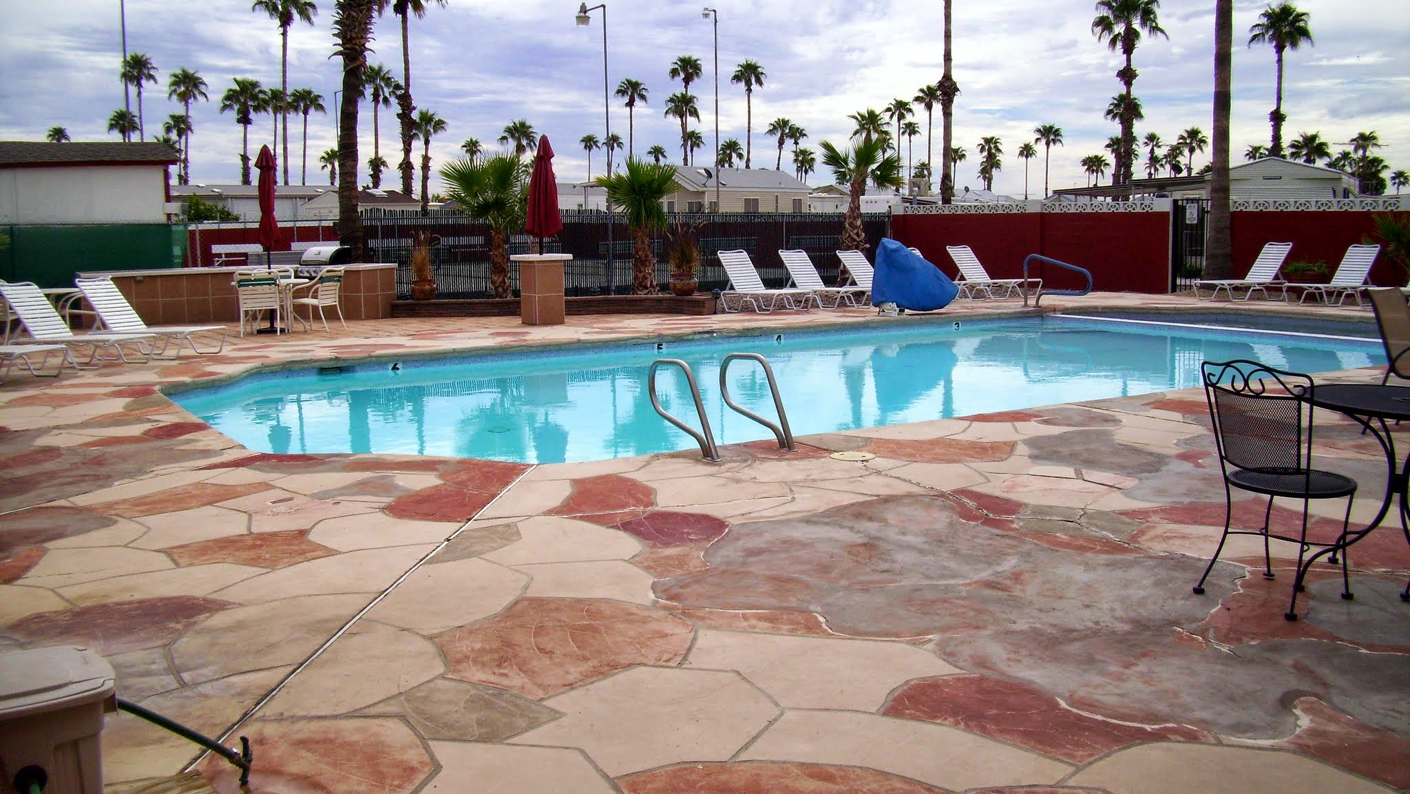 Swingers in apache junction arizona Apache Junction, AZ Swingers Clubs