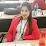 Shreya Singh's profile photo