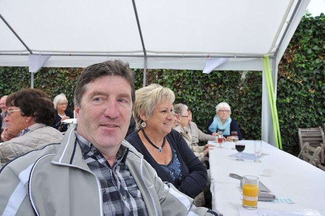 2016-06-27 Sint-Pietersfeesten Eine - 0343.JPG