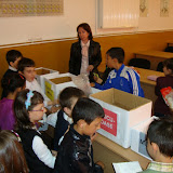 ECO-Lectia - proiect educational la Sc.gen.nr.5 Medias- 2013-2014 - DSC00610.JPG