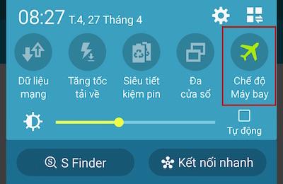 sạc pin điện thoại nhanh hơn