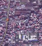 Mua bán nhà  Hoàng Mai, ngõ 190 đường Hoàng Mai, Chính chủ, Giá 3.35 Tỷ, Anh Bảo, ĐT 0989084502