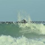 _DSC0022.thumb.jpg