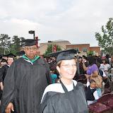 Graduation 2011 - DSC_0283.JPG