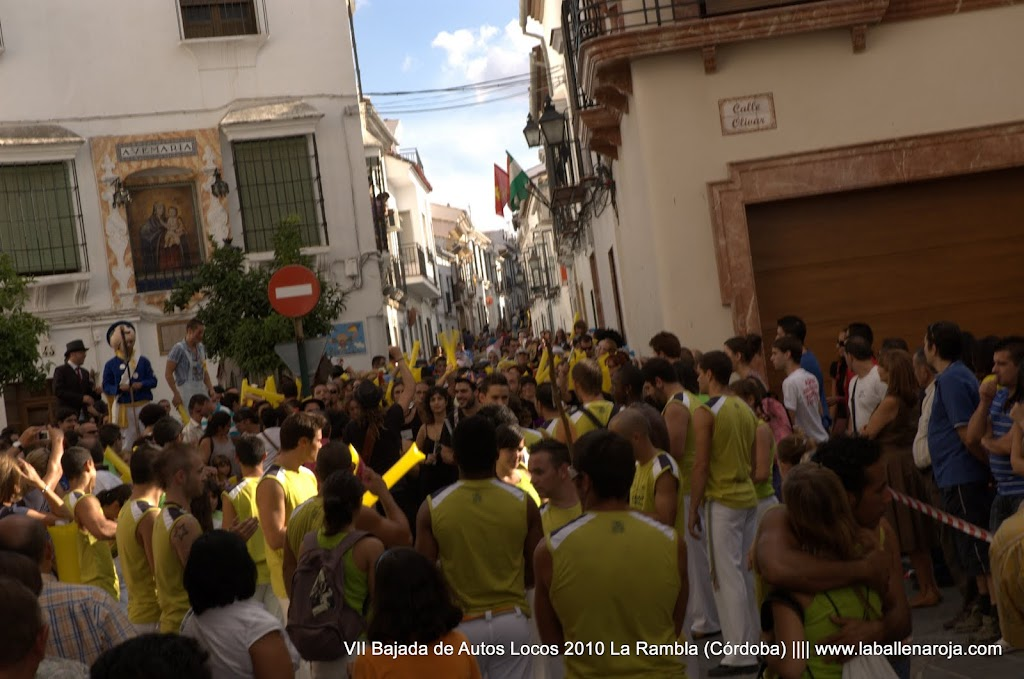 VII Bajada de Autos Locos de La Rambla - bajada2010-0043.jpg