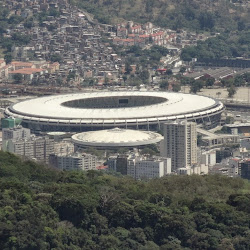 Maracanã's profile photo