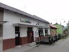 Hospůdka U Lukiho - Hodslavice