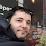 Leonardo Accardo Nogueira's profile photo